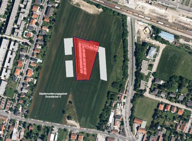 Grundäckergasse 1100 Wien Wga Zt Gmbh