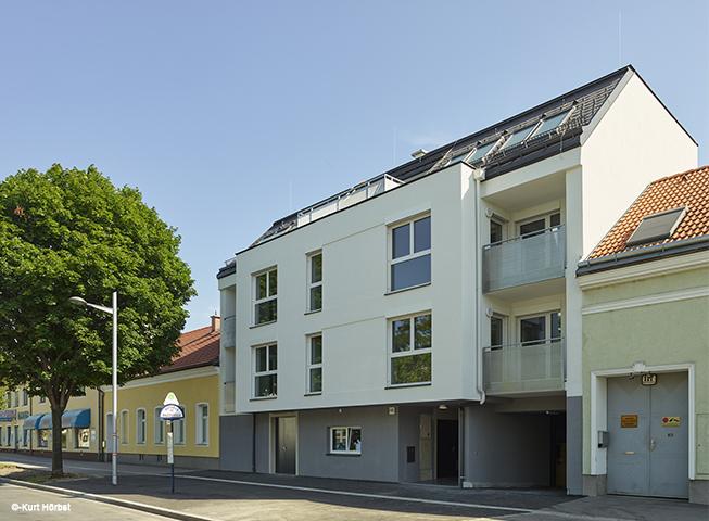 Aspernstraße 115