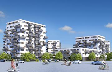 Stadlauer Strasse 64, 1220 Wien